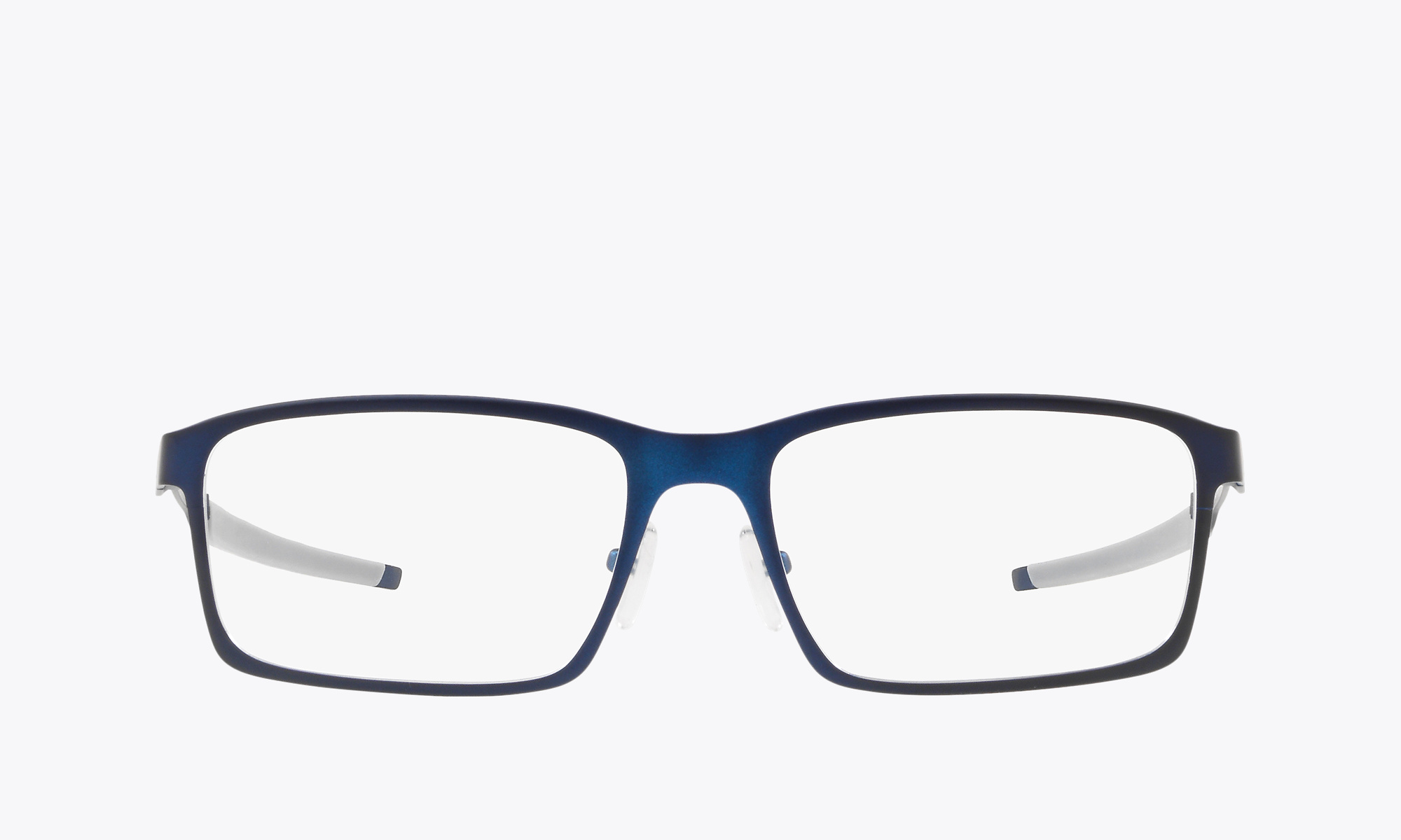 Image of Oakley Base Plane color Blue