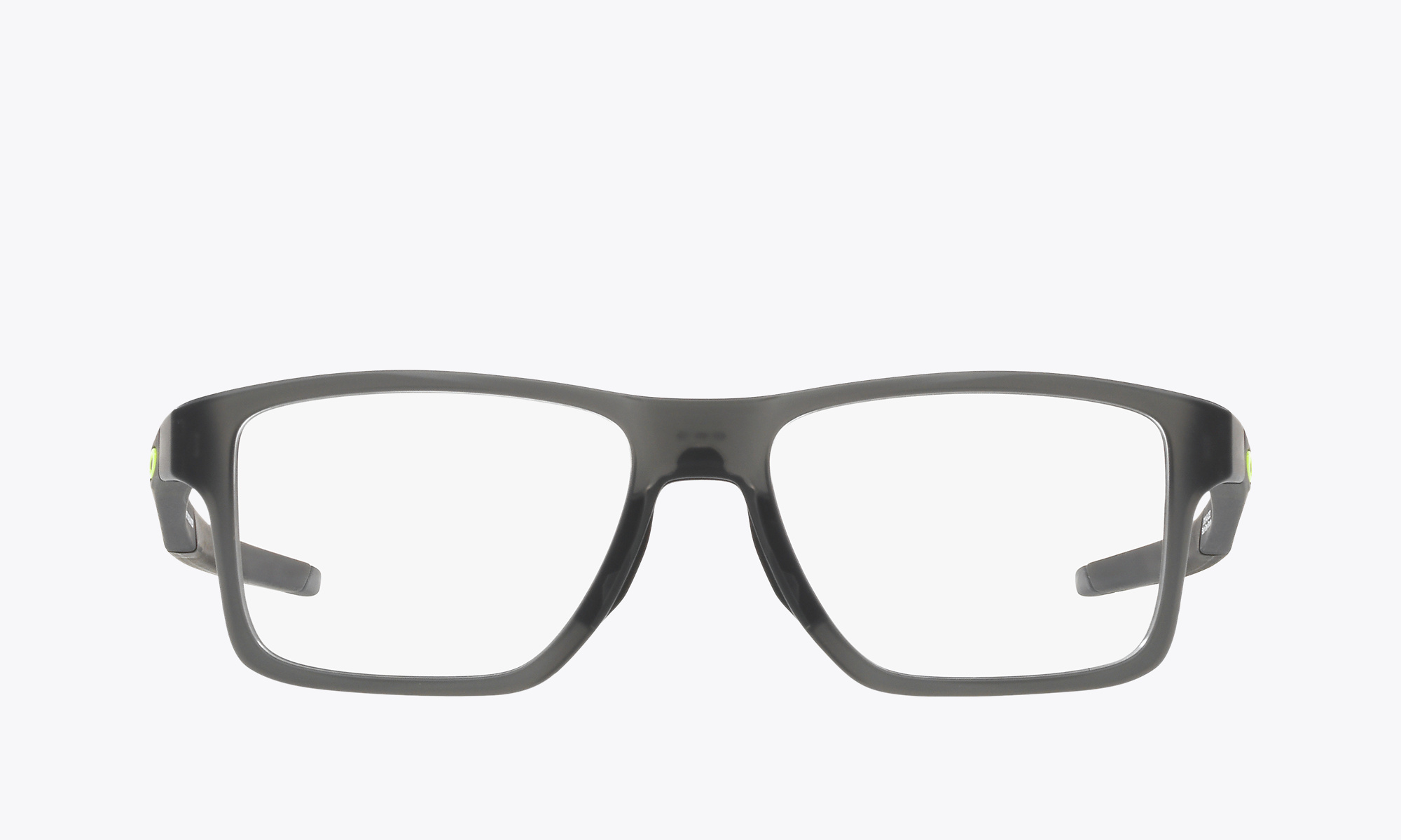 Image of Oakley CHAMFER SQUARED color Grey