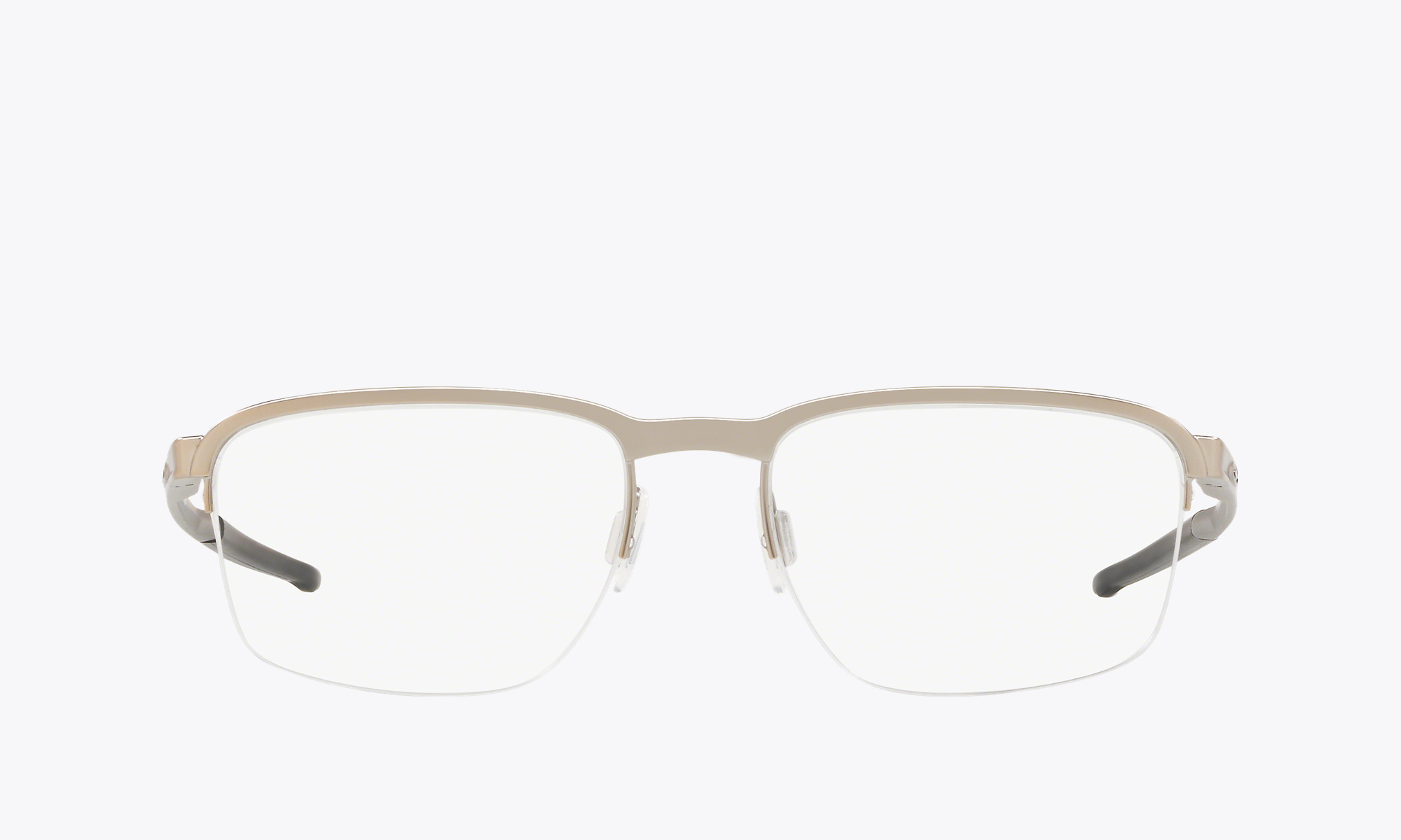 Image of Oakley CATHODE color Silver