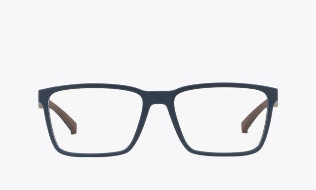 0bb8a886907fa Arnette Sunglasses   Glasses - Eyewear