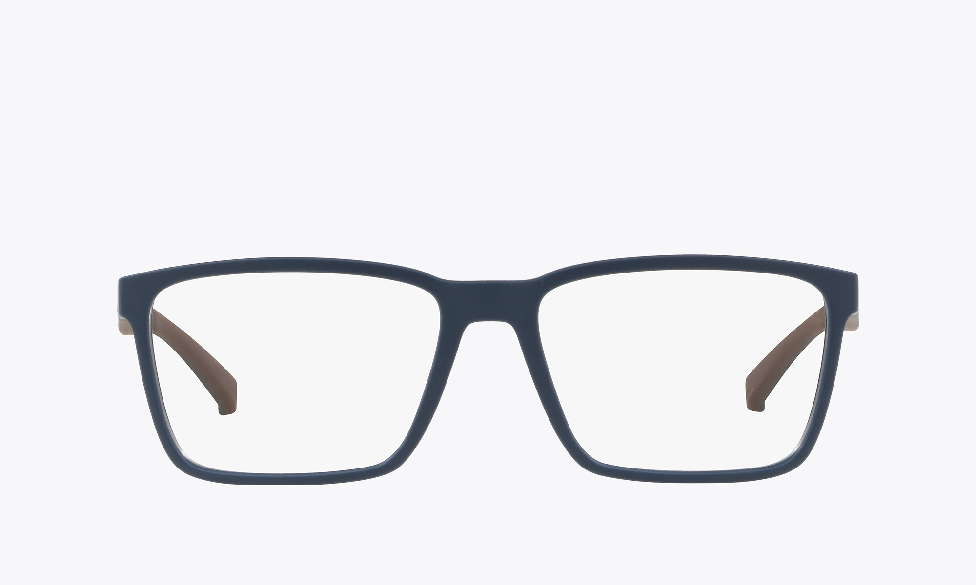 Image of Arnette Hyped color Blue