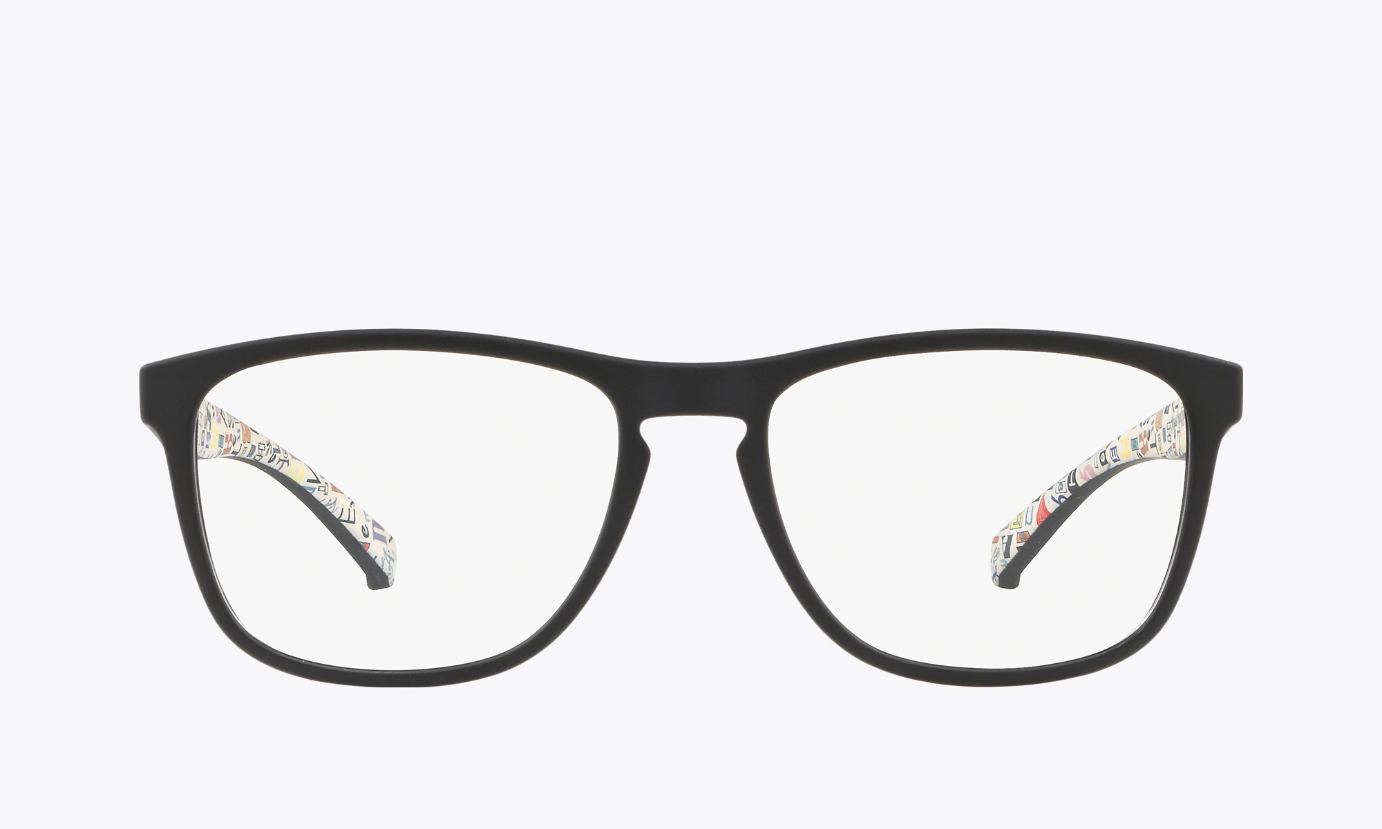 Image of Arnette Kiip color Black