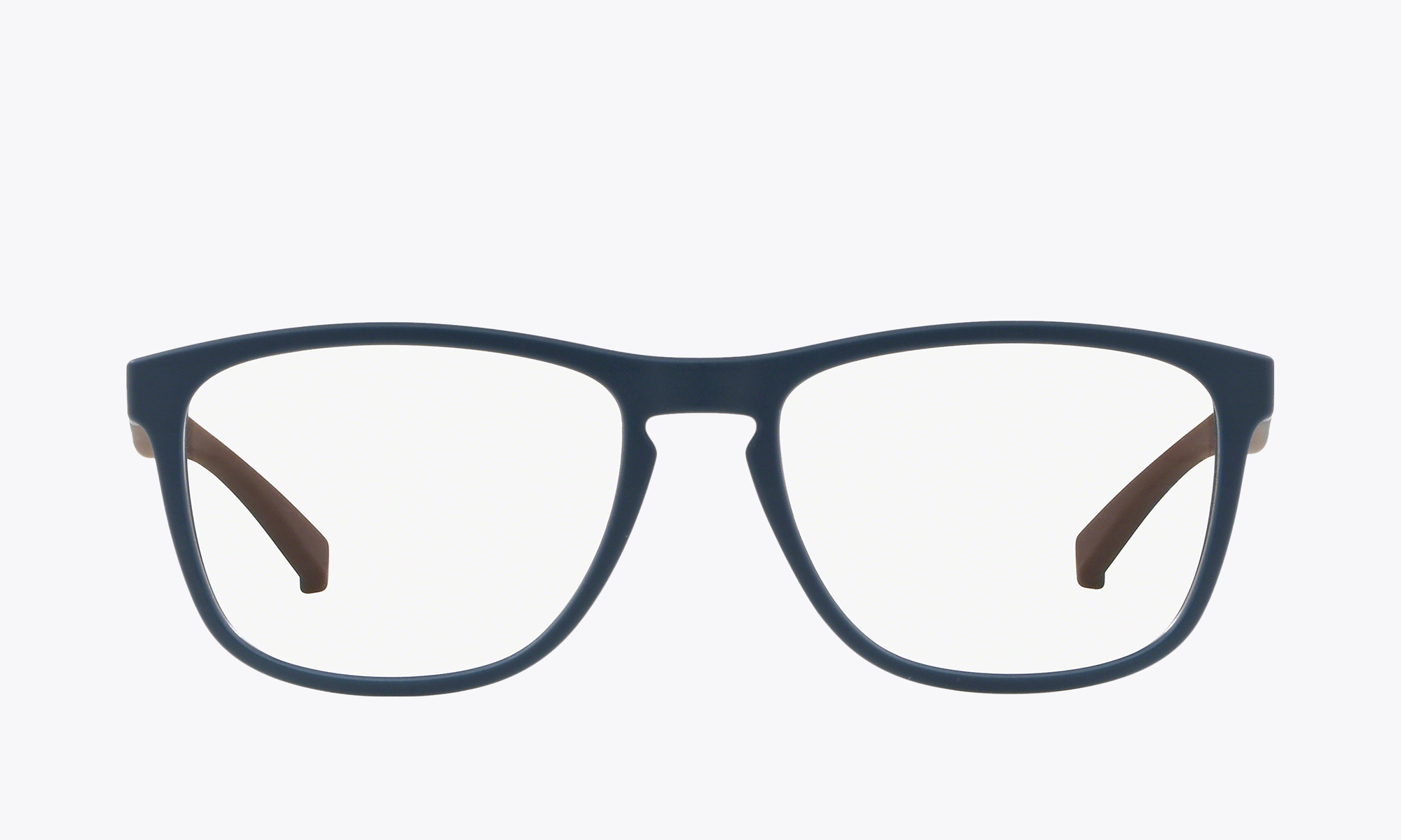 Image of Arnette Kiip color Blue