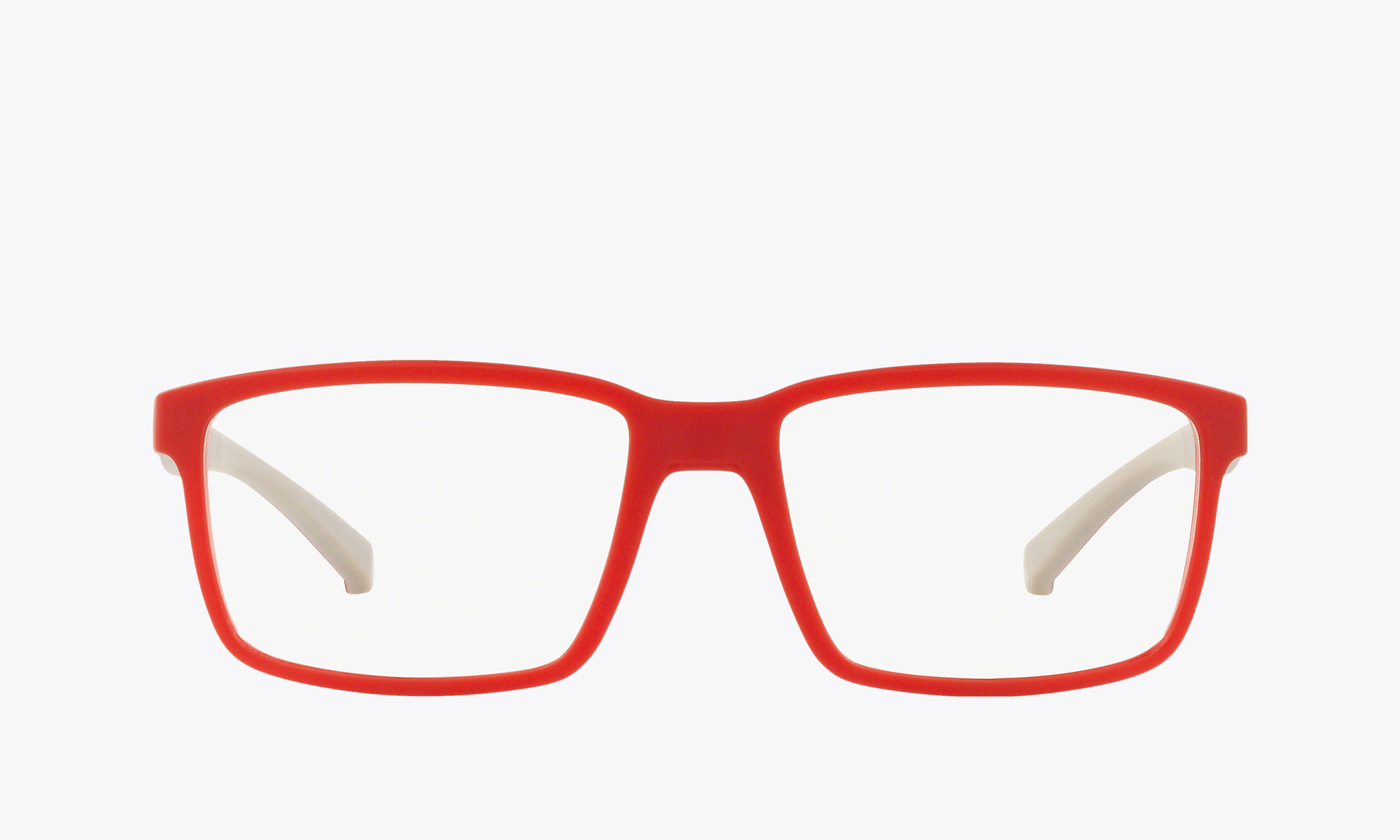 Image of Arnette Yo! color Red