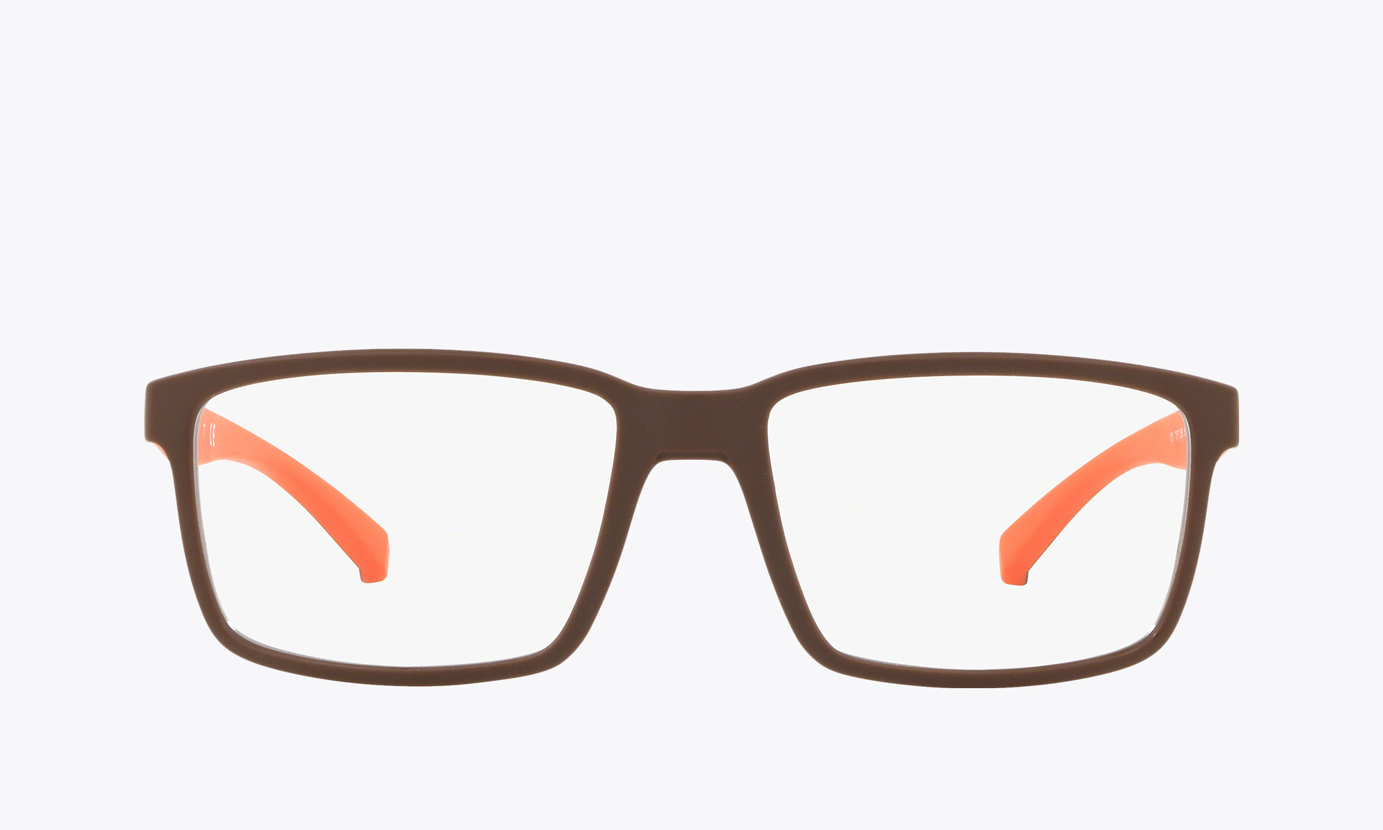 Image of Arnette Yo! color Brown