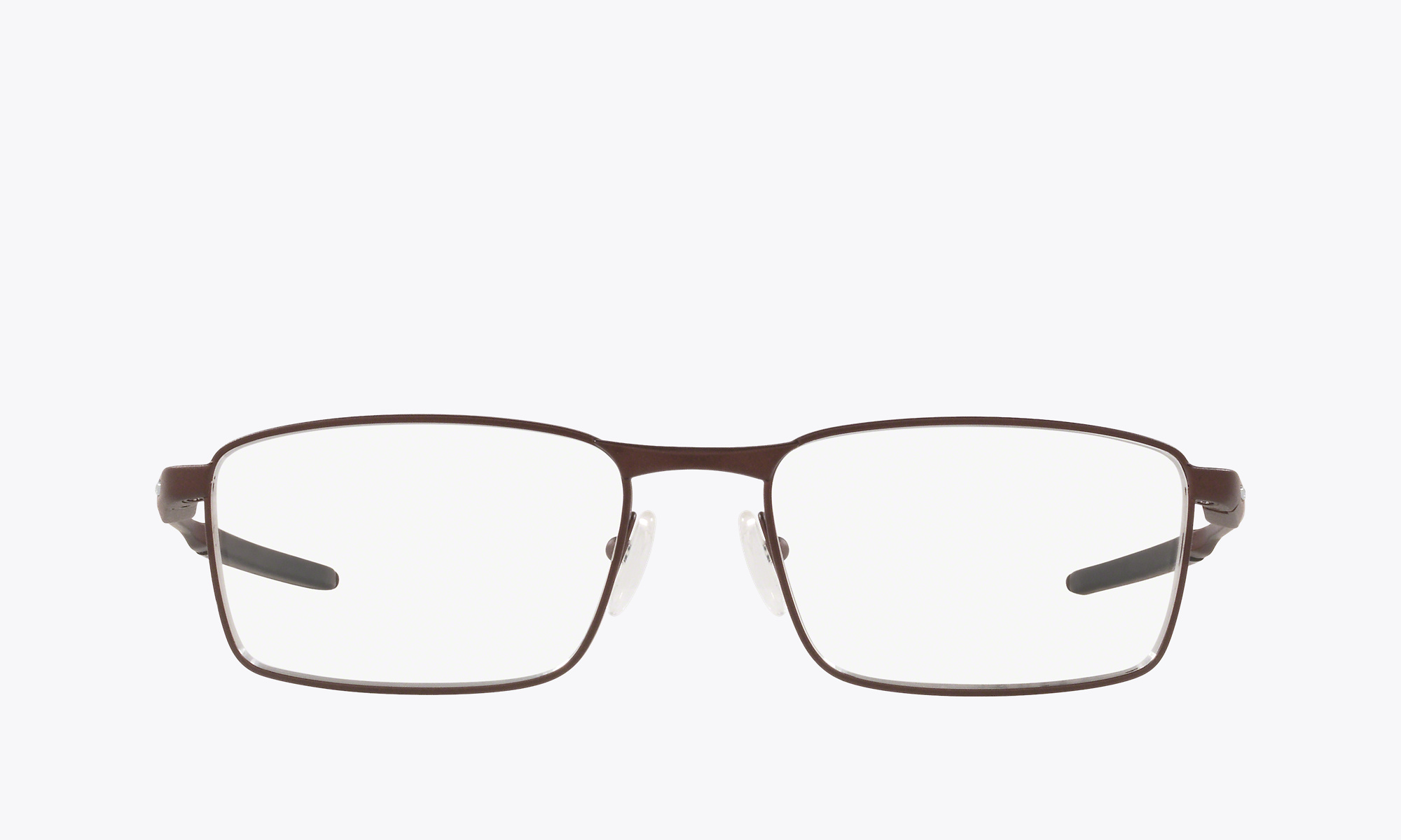 Image of Oakley FULLER color Brown