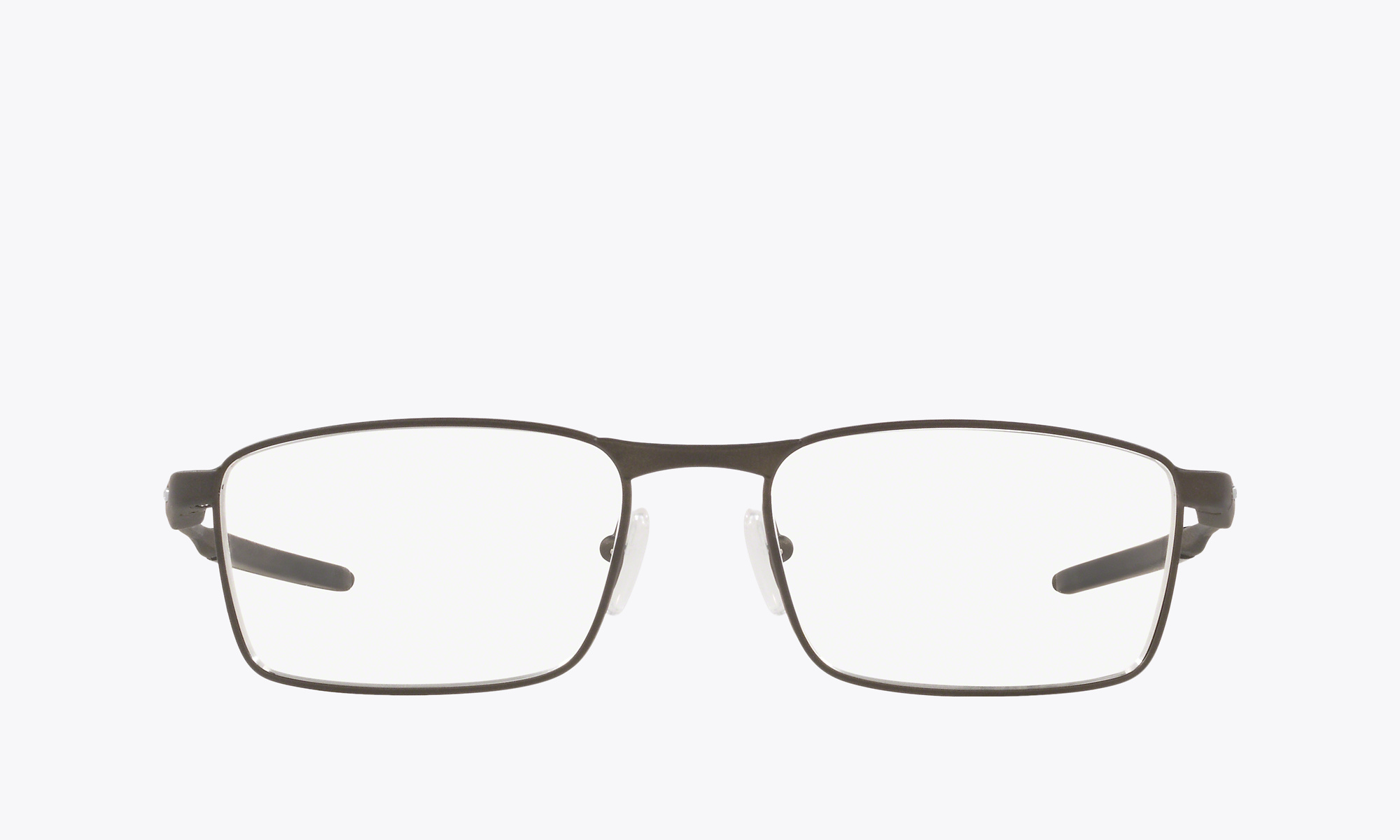 Image of Oakley FULLER color Grey
