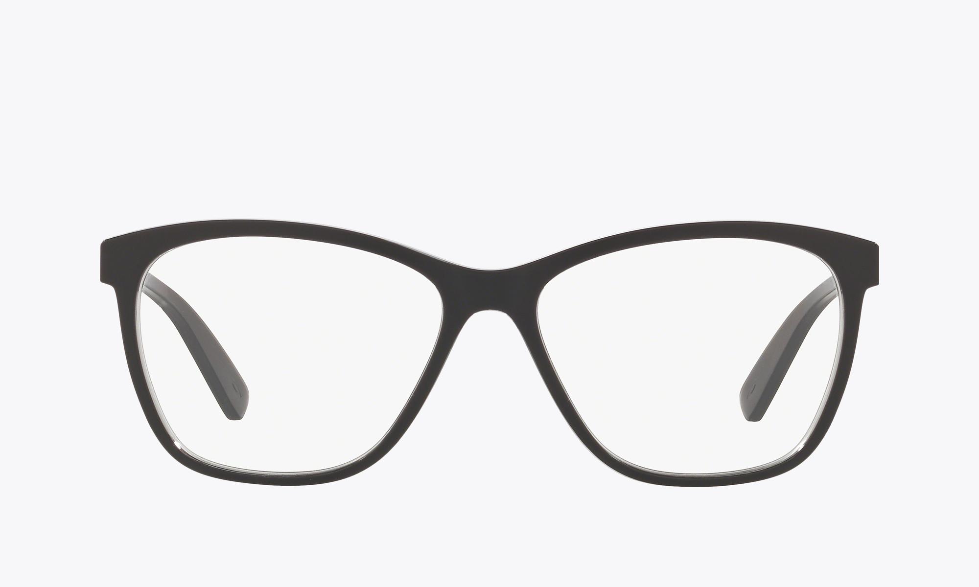 Image of Oakley ALIAS color Grey