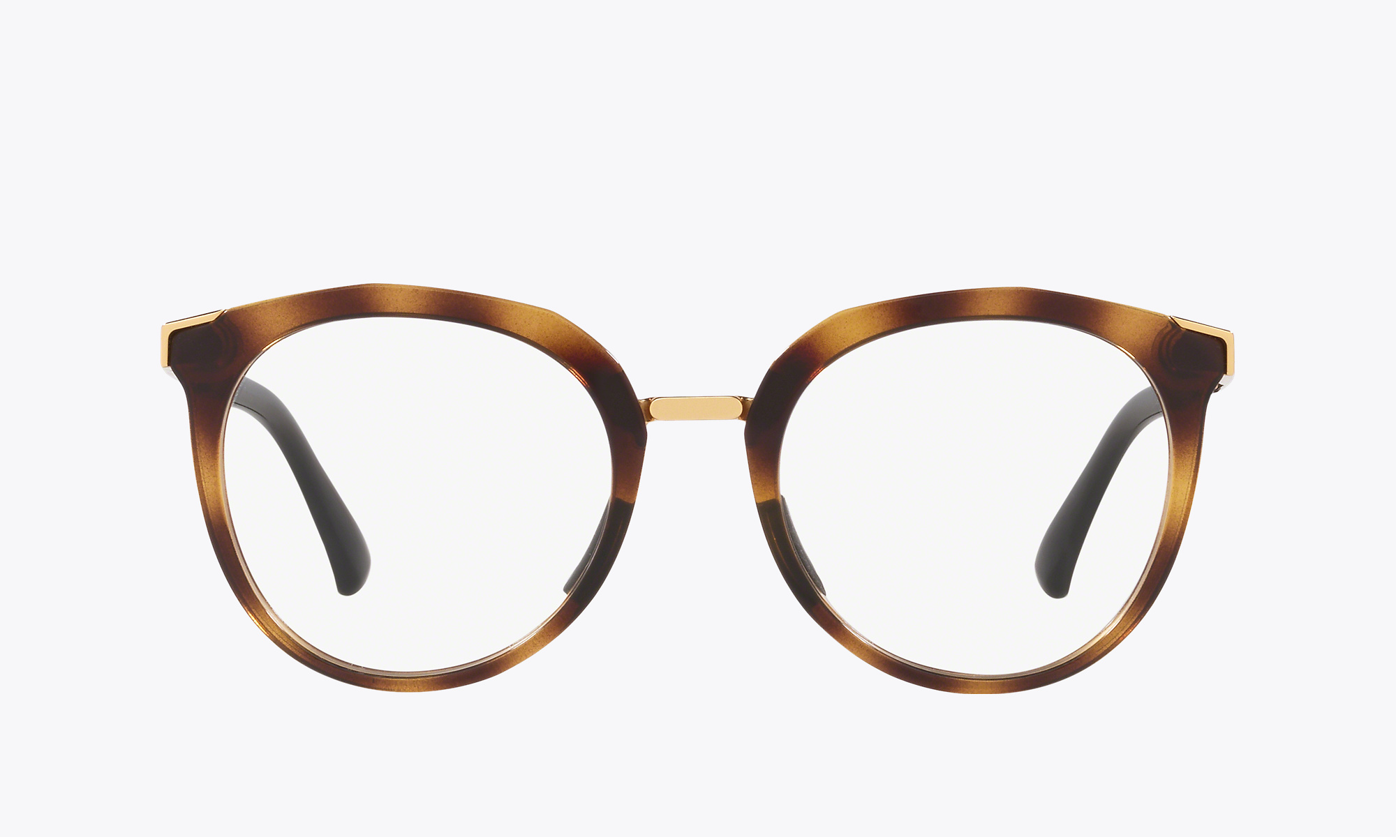 Image of Oakley TOP KNOT color Brown