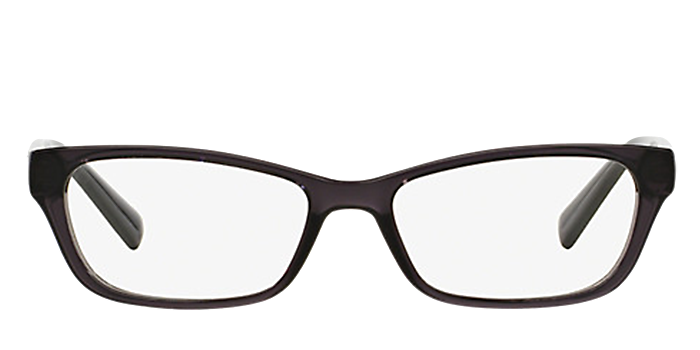 Glasses.com | Armani Collection | AX3008