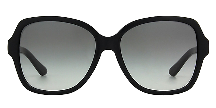 Glasses.com | Armani Collection | AX4029