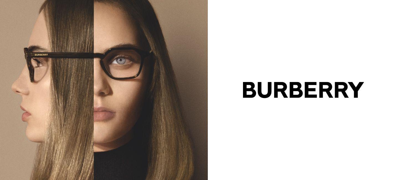 "=""Burberry"