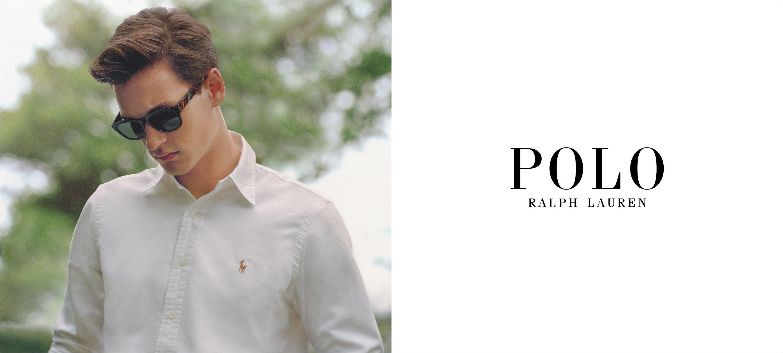 """=""""Polo"""