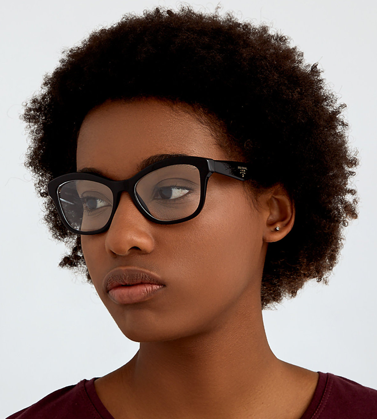 Glasses Spring Sale 50% Off RX...