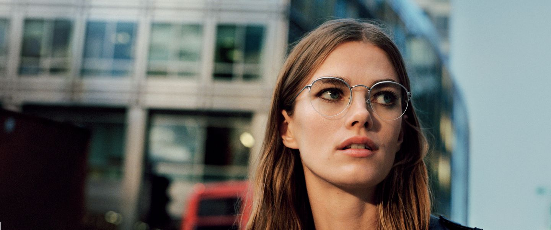 6ee33ccb95 Ray-Ban® Sunglasses   Glasses