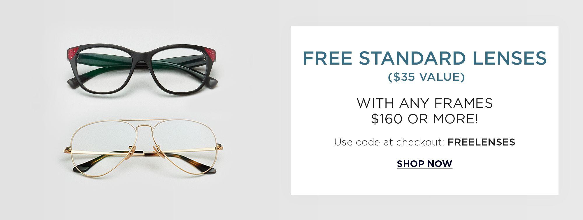 97a299f19d2 Discounts   Deals on glasses   sunglasses