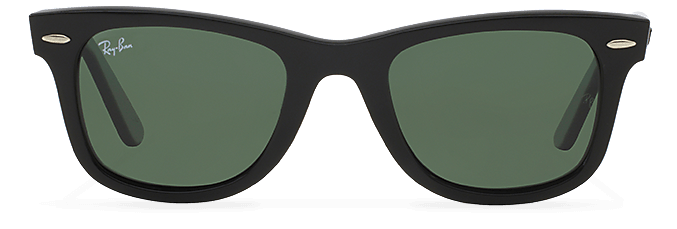 Ray-Ban® Sunglasses   Glasses   Glasses.com® 0887993e4e