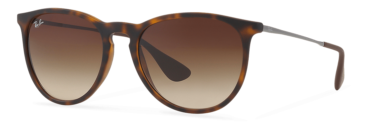 c3954d20094 Ray-Ban® Sunglasses   Glasses