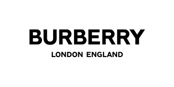 4368e1f12c8b Burberry is a luxury brand with a distinctive British sensibility