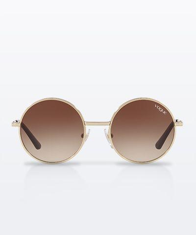 3bbd604f660 Vogue Eyewear Sunglasses   Glasses