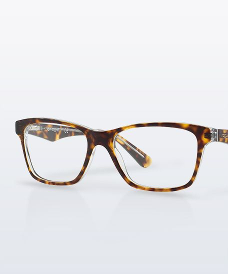 Glasses.com | vogue Collection | VO2787