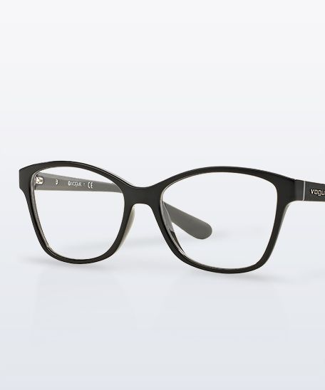 Glasses.com | vogue Collection | VO2998