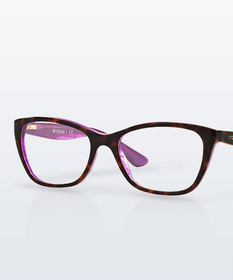 Glasses.com | vogue Collection | VO2961