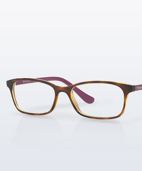 Glasses.com | vogue Collection | VO5053
