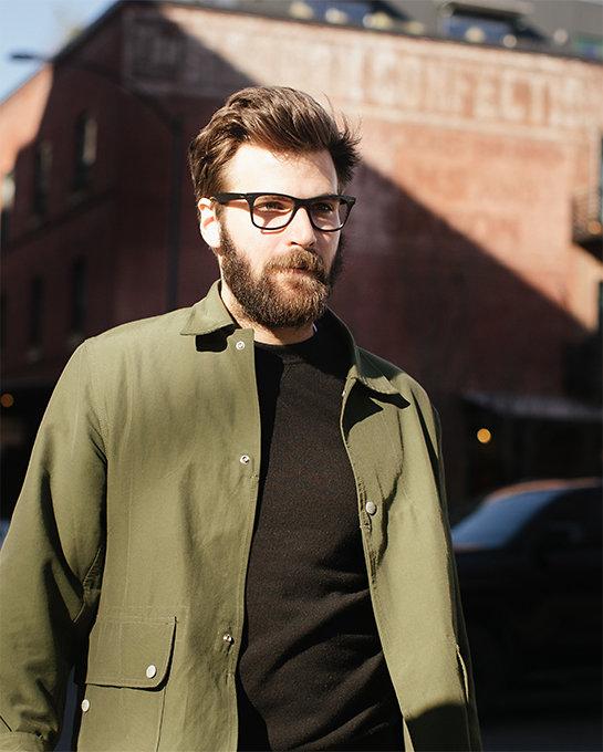 eyeglasses-beard