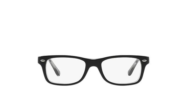 b56686c341 Ray-Ban Jr Kids. RY1531. Home   Men s Glasses   Ray-Ban Jr Kids RY1531