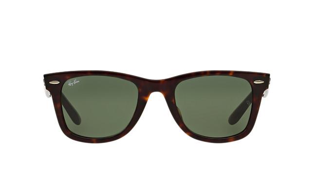 40e3dcf8a2 ... new arrivals ray ban asian fit. original wayfarer rb2140f. home mens  sunglasses ray ban