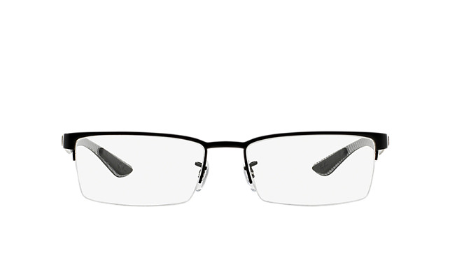 4c1684f1fc ... clearance glasses ray ban rx8412. cloud zoom small image 7f278 d7543