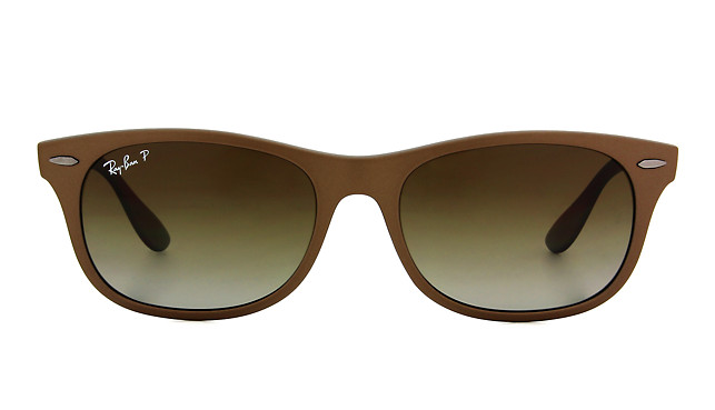 27d59c83f0f ... Sunglasses   Ray-Ban Liteforce RB4207. Cloud Zoom small image