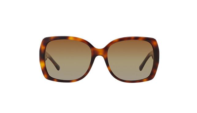 57727bb246 Burberry BE4160 Sunglasses at Glasses.com®