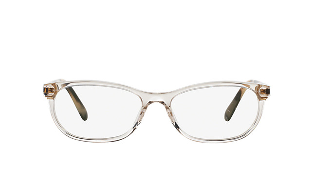 0fcafe08c7 Burberry BE2180 Eyeglasses