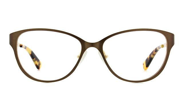 1fdbc7a4ba5 Tory Burch. TY1030. Home   Women s Glasses   Tory Burch TY1030