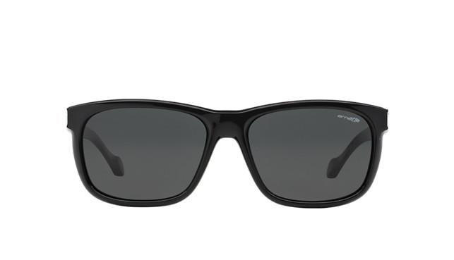 Home   Men s Sunglasses   Arnette Slacker. Cloud Zoom small image c69d81c6ac68