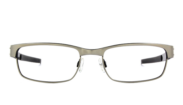 438da8c20e2 Oakley. Metal Plate. Home   Men s Glasses   Oakley Metal Plate