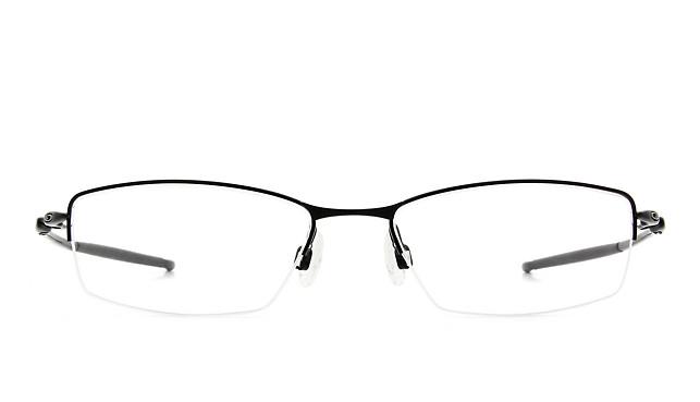 04ef97a12b7 Home   Men s Glasses   Oakley Transistor Medium. Cloud Zoom small image