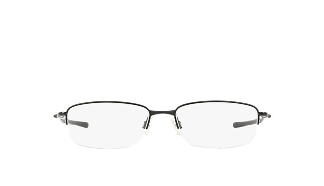 b5925e2154d Home   Men s Glasses   Oakley Clubface. Cloud Zoom small image