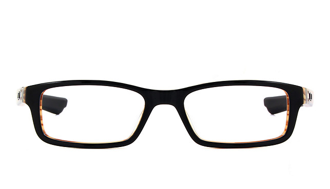 Oakley Bucket Eyeglasses | Glasses.com® | Free Shipping
