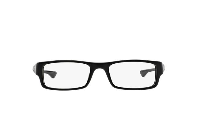 ce5f4786ab4 Oakley Servo XL - 55 Eyeglasses