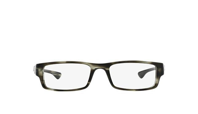 1147cdd4db Oakley Servo XL - 57 Eyeglasses
