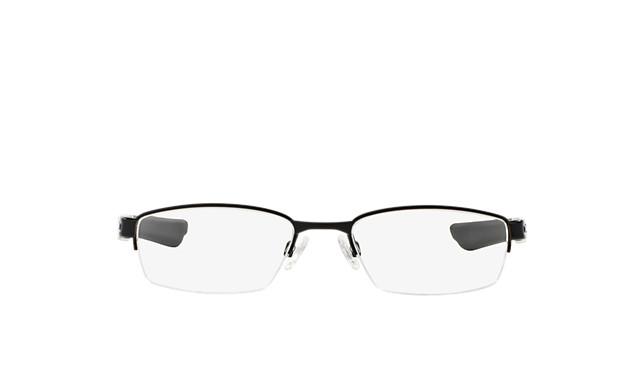 oakley double tap prescription glasses