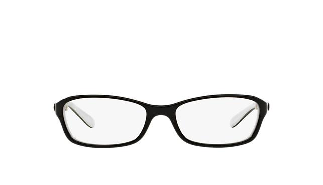 Oakley Persuasive Eyeglasses   Glasses.com®   Free Shipping