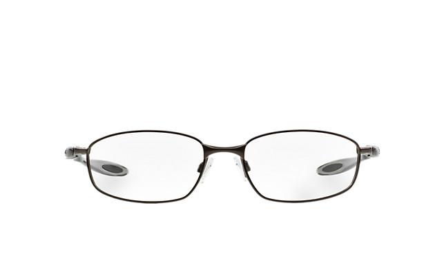 bfadf327195 Oakley. Blender 6B. Home   Men s Glasses   Oakley Blender 6B