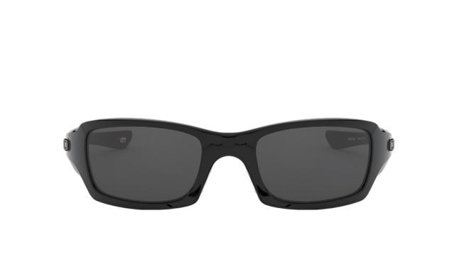 7d0640505a Oakley. Fives Squared. Home   Men s Sunglasses   Oakley Fives Squared