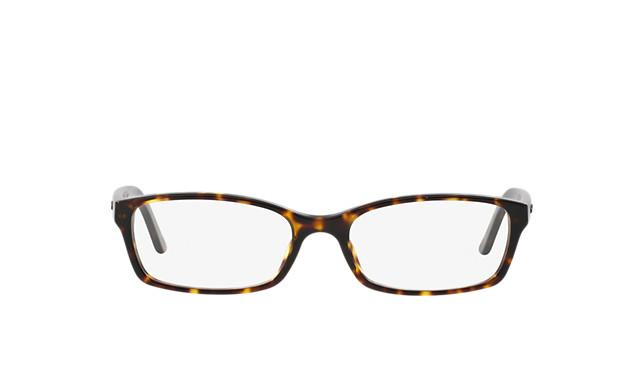 1b12c0a5ec Burberry. BE2073. Home   Women s Glasses ...