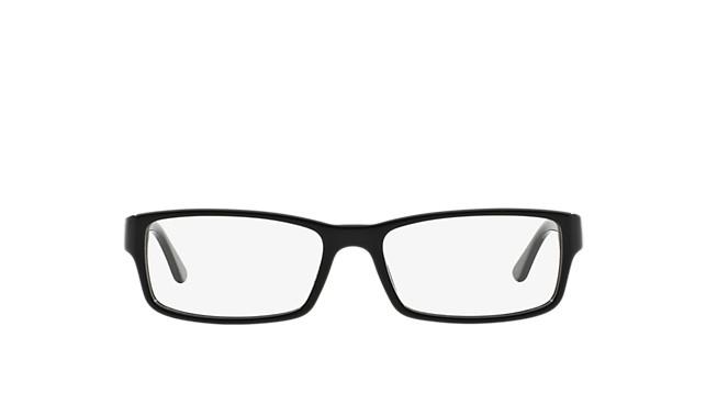 c419e8457b Polo Ralph Lauren. PH2065 Large. Home   Men s Glasses   Polo Ralph Lauren  ...