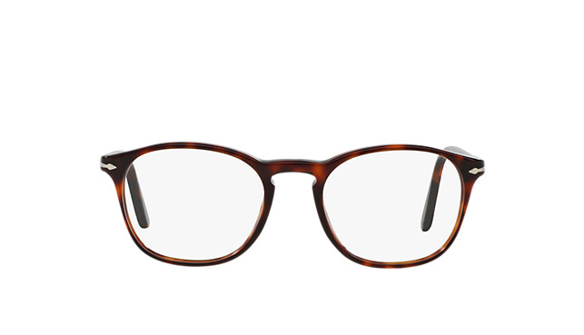 53fd331067 Home   Men s Glasses   Persol PO3007V. Cloud Zoom small image
